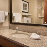 Гостиница Drury Inn & Suites Denver Stapleton — фото 1