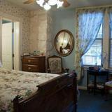 Гостиница Castle Marne Bed & Breakfast — фото 1