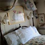 Гостиница Castle Marne Bed & Breakfast — фото 3