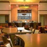 Гостиница Residence Inn by Marriott Denver City Center — фото 1