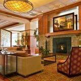 Гостиница Residence Inn by Marriott Denver City Center — фото 2