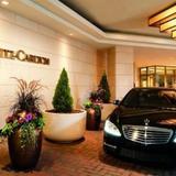 Гостиница The Ritz-Carlton, Denver — фото 1