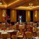 Гостиница The Ritz-Carlton, Denver — фото 2