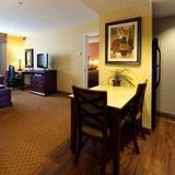 Гостиница Homewood Suites by Hilton Denver International Airport — фото 2