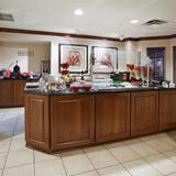 Гостиница Staybridge Suites Denver International Airport — фото 3