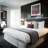 Гостиница Sofitel Washington DC Lafayette Square — фото 2