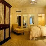 Гостиница Hay Adams — фото 2
