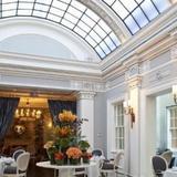 Гостиница Jefferson — фото 1