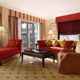 Гостиница The Fairmont Washington, D.C. — фото 2