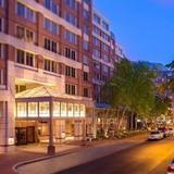Гостиница Park Hyatt Washington — фото 1