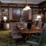 Гостиница DoubleTree Suites by Hilton Tampa Bay — фото 3