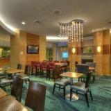Гостиница SpringHill Suites by Marriott - Tampa Brandon — фото 2