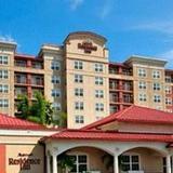 Гостиница Residence Inn Tampa Westshore Airport — фото 3