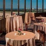 Гостиница Tampa Airport Marriott — фото 2