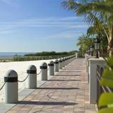 Гостиница Westin Tampa Bay — фото 1