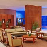Гостиница Westin Tampa Bay — фото 3