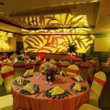 Гостиница Embassy Suites Tampa - Brandon — фото 2