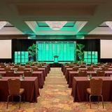 Гостиница Grand Hyatt Tampa Bay — фото 1