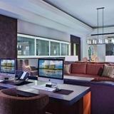 Гостиница Grand Hyatt Tampa Bay — фото 3