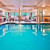 Гостиница Courtyard Tampa Brandon — фото 3