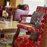 Renaissance Tampa Hotel International Plaza — фото 1