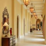 Renaissance Tampa Hotel International Plaza — фото 3