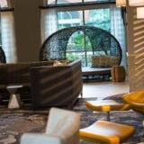 Renaissance Tampa Hotel International Plaza — фото 2