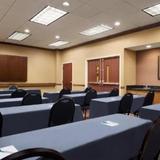 Гостиница Homewood Suites by Hilton Tampa-Brandon — фото 3