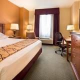 Drury Inn & Suites Meridian — фото 1