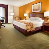 Drury Inn & Suites Meridian — фото 3