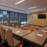 Гостиница Fairfield Inn & Suites Chicago Downtown/River North — фото 2