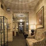 Majestic Hotel — фото 1
