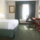 La Quinta Inn & Suites Detroit Utica # 1049 — фото 1