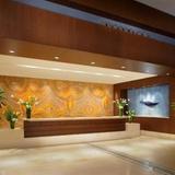 Гостиница MGM Grand Detroit — фото 1