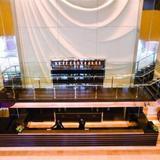 Гостиница Greektown Casino — фото 1