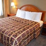 Гостиница Comfort Inn Downtown — фото 1