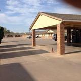 Ranger Inn Alva — фото 3