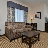 Comfort Inn & Suites Alva — фото 2