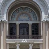 The Reverie Saigon Residential Suites — фото 2