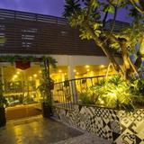 Alagon Saigon Hotel & Spa — фото 2