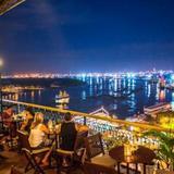 Гостиница Majestic Saigon — фото 2