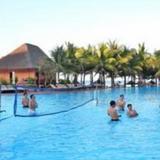 Vinpearl Resort Nha Trang — фото 3