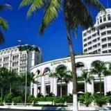 Sunrise Nha Trang Beach Hotel & Spa — фото 1