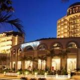 Sunrise Nha Trang Beach Hotel & Spa — фото 2