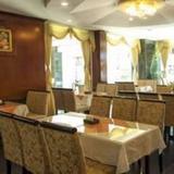 The Summer Hotel Nha Trang — фото 1