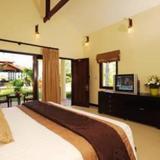 Diamond Bay Resort & Spa — фото 3