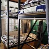 Le Petit Prince Nha Trang Hostel — фото 1