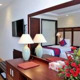Гостиница Galliot — фото 2