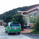Phu Son Ha Noi Resort — фото 2