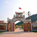 Phu Son Ha Noi Resort — фото 3